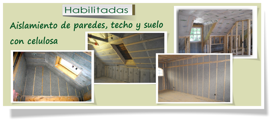 Aislamiento de paredes interiores beautiful aislamiento - Aislamiento acustico paredes interiores ...
