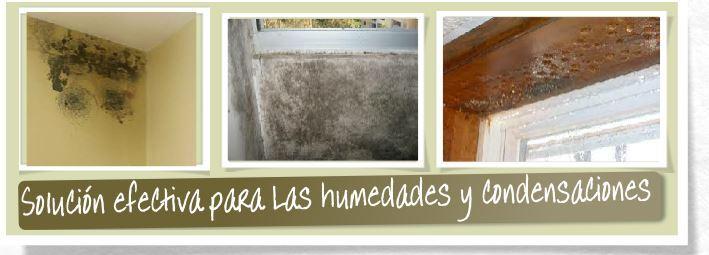 proteccion contra humedades